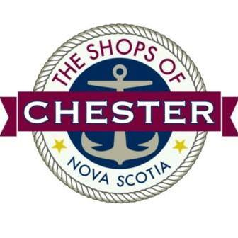 The Shops of Chester